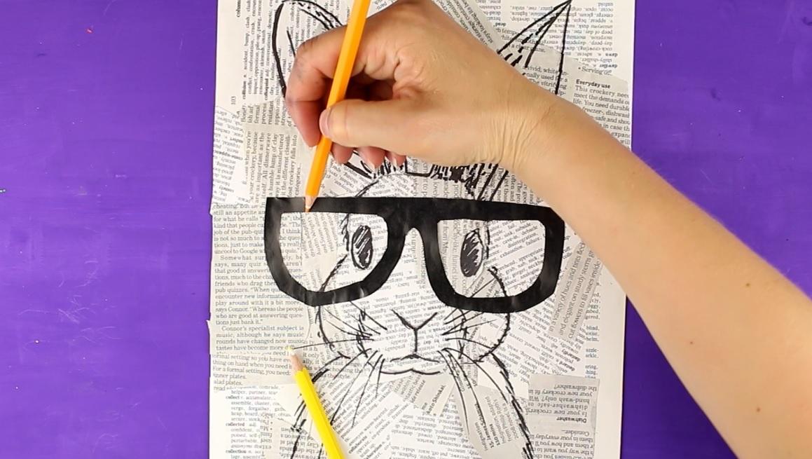 Go Sketch image one