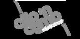Clip 'n' Climb logo